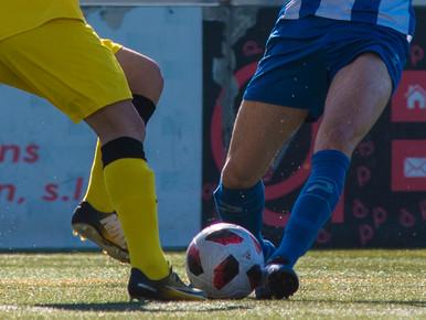 La lliga 2019/2020 començarà a Les Grases i contra l'Igualada