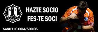 SFC Soci