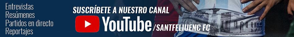 Suscríbete youtube.jpg