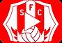 Logo con sfc.png