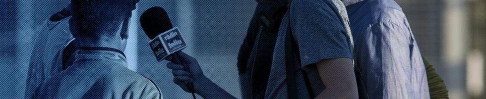 AcreditacionesB_banner superior.jpg