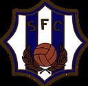 escudo antiguo2.png