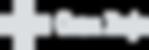 logo-vector-creu-roja.png