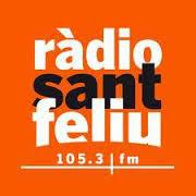 Radio Sant Feliu | Entrevista a Faura