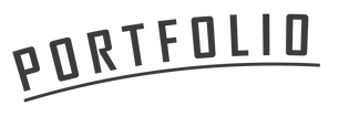 Dan Guest Portfolio Logo