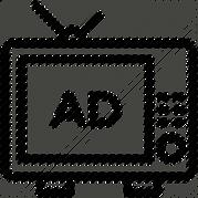 commercials.png