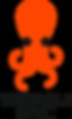 tentaclesync-logo-2x.png