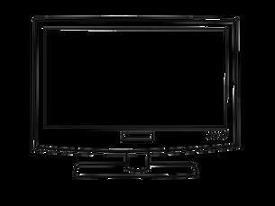 sound gear logos - tv 2.png