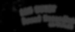 Dan Guest Sound Recordist Logo