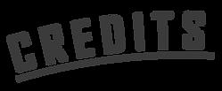 Dan Guest Credits Logo
