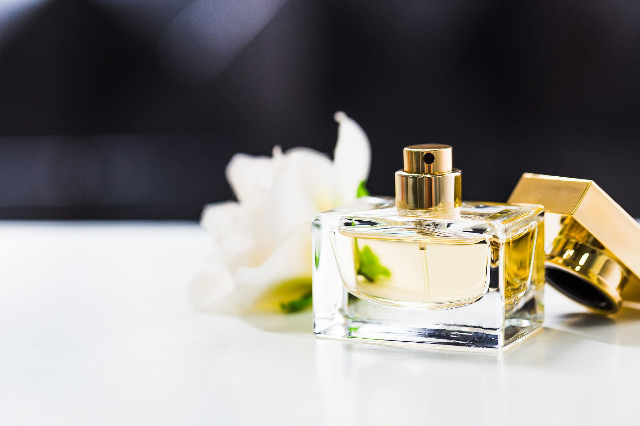 Finding-Your-Perfect-Match-With-A-Fragrance-e1514841449862