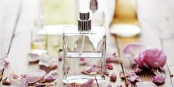womens-fragrance-1145x532