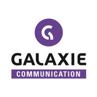 GALAXIE COMMUNICATION