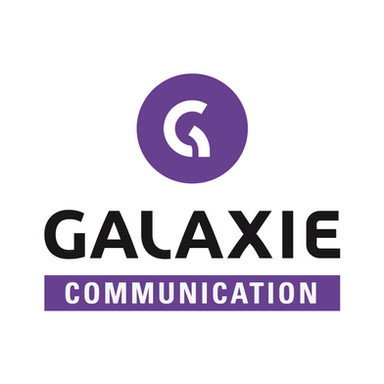GALAXIE COMMUNICATION