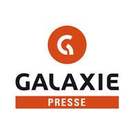 GALAXIE PRESSE