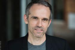 Yves HECK
