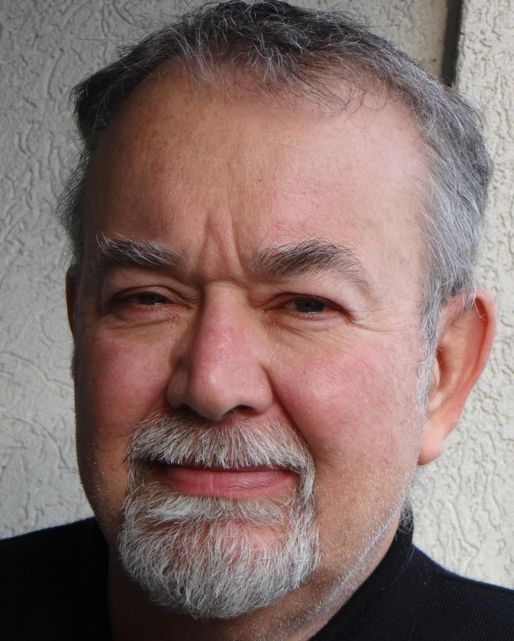 François ROZIER