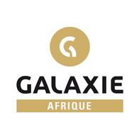 GALAXIE AFRICA