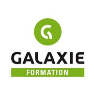 GALAXIE FORMATION