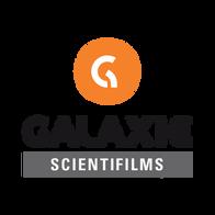 SCIENTIFILMS