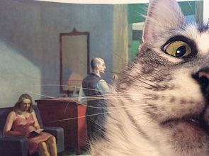 Gracie Edward Hopper.jpg