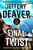 The-Final-Twist-USA jwd book.jpg