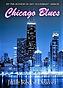 chicago skylineMAR2021.tif
