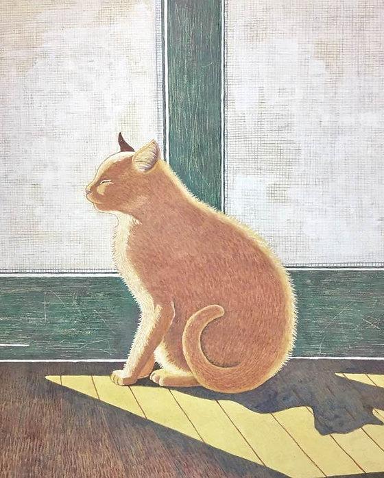 egg tempera cat (2).jpg