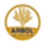 arbol-minero.png
