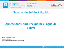 MArredondo-Separacion-Solido-Liquido-201