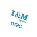 sello-ingles-otec.png