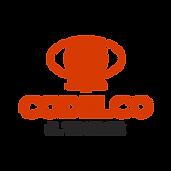 Codelco-El-Teniente.png