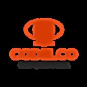 Codelco-Chuquicamata.png