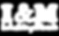 Logo-I&M-Blanco.png