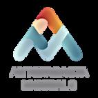 Antofagasta-Minerals.png