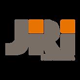JRI.png