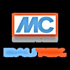 MC-Bautek.png