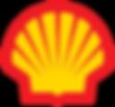 Shell_logo.svg.png