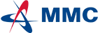 MMC-Corporation-Berhad-Logo-1.png