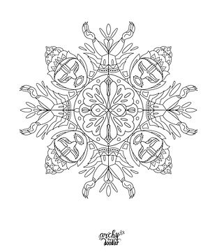 GarudaMandala-Doodle-ColoringPage.jpg