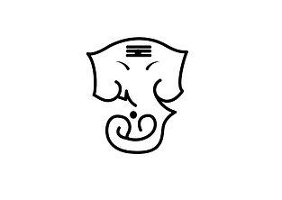 Ganesh-TamilWordOm-01.jpg