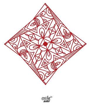 Diwali-Rangoli-Doodle.jpg