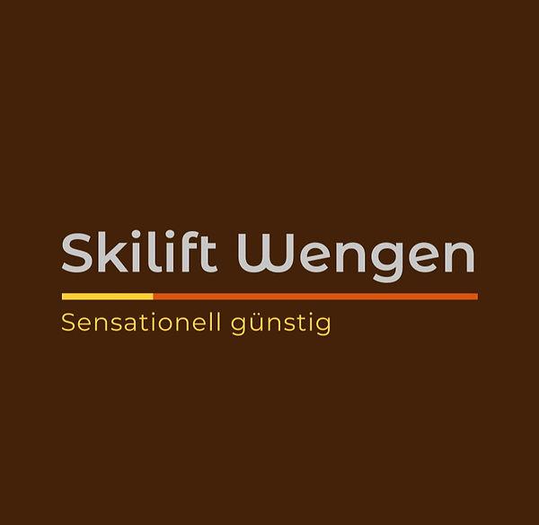 Logo%20Skilift_edited.jpg