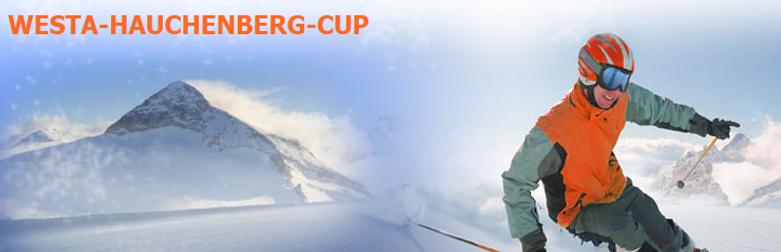 Westa Cup.png