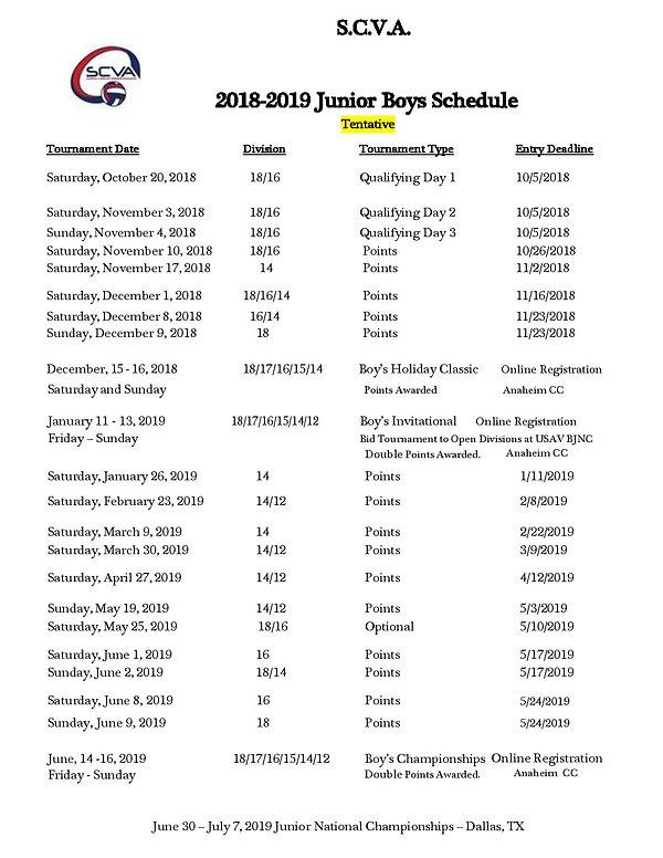 2018-2019 Boys Schedule-page-001.jpg