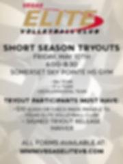 Elite Short Season Form.jpg