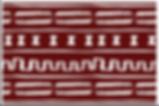 Screen Shot 2020-07-06 at 11.40.46 AM.pn