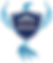 7pca bird logo_edited.png