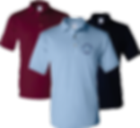 7PCA golf shirt.png
