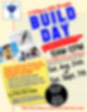 7Pillars_6th_Grade_BUILD_DAY.jpg